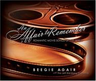 Adair Beegie Affair To Remember