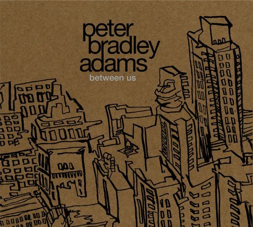 peter-bradley-adams-between-us