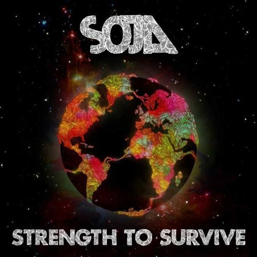 soja-strength-to-survive