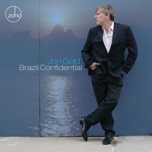Jon Gold Brazil Confidential