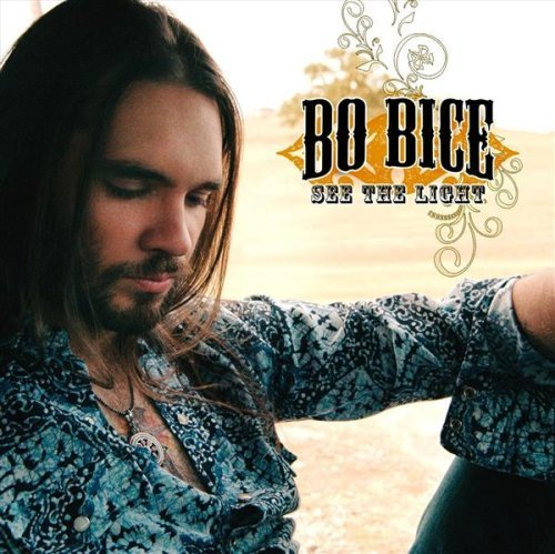 Bo Bice See The Light