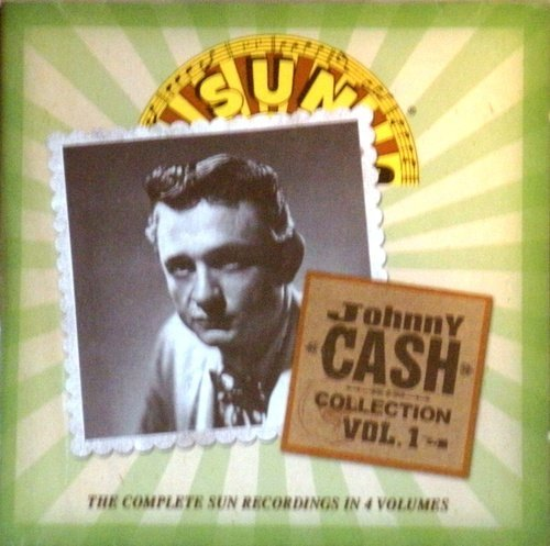 johnny-cash-collection-vol-1-4-complete
