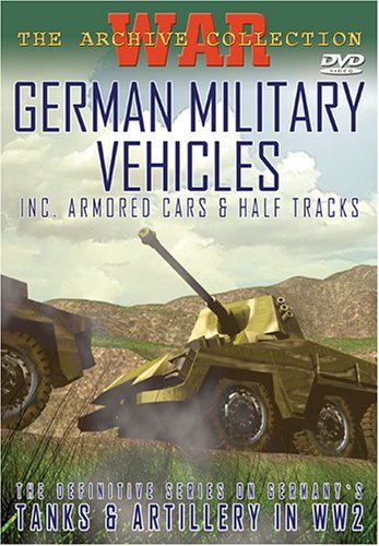 german-mititary-vehicles-german-military-vehicles-nr