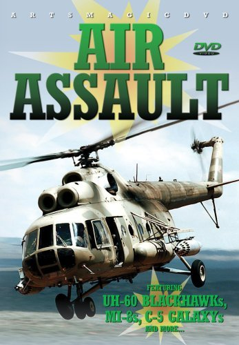 Air Assault Air Assault Nr
