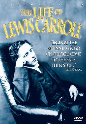 Life Of Lewis Carroll Life Of Lewis Carroll Nr