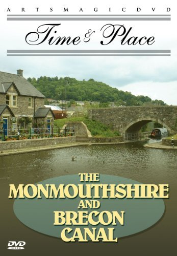 Monmouthshire & Brecon Canal Monmouthshire & Brecon Canal Nr