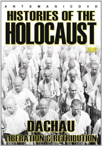 Histories Of The Holocaust Da Histories Of The Holocaust Da Nr