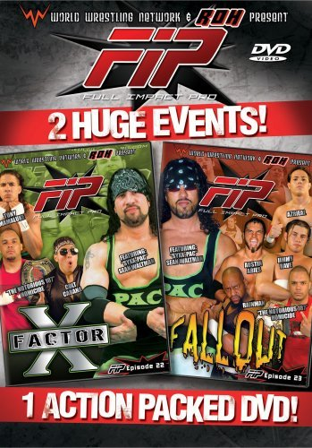wwn-presents-full-impact-pro-x-factor-fal-nr