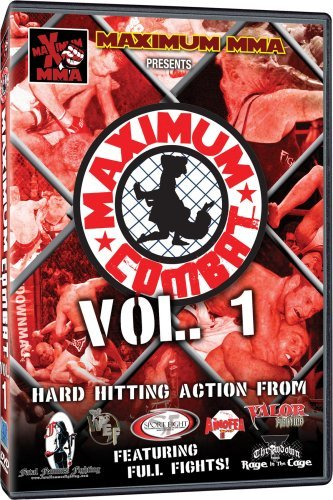 maximum-mma-presents-vol-1-maximum-combat-nr
