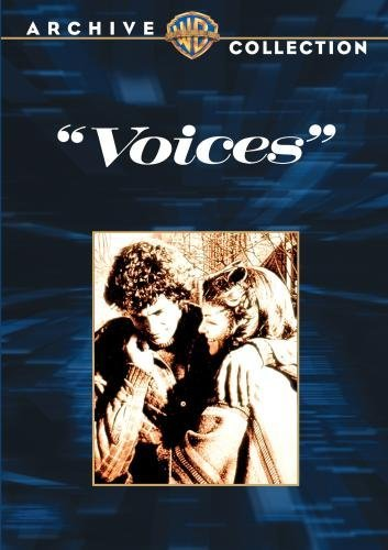 voices-irving-ontkean-rocco-dvd-mod-this-item-is-made-on-demand-could-take-2-3-weeks-for-delivery
