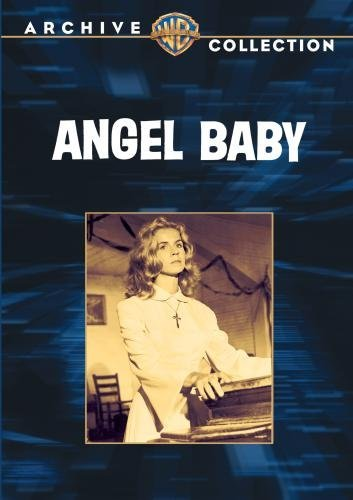 Angel Baby Hamilton Reynolds Blondell DVD Mod This Item Is Made On Demand Could Take 2 3 Weeks For Delivery