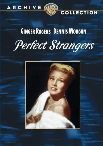 perfect-strangers-rogers-morgan-ritter-bw-dvd-r-nr