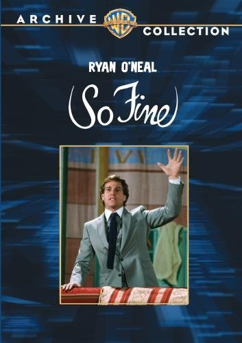 so-fine-oneal-warden-melato-dvd-mod-this-item-is-made-on-demand-could-take-2-3-weeks-for-delivery