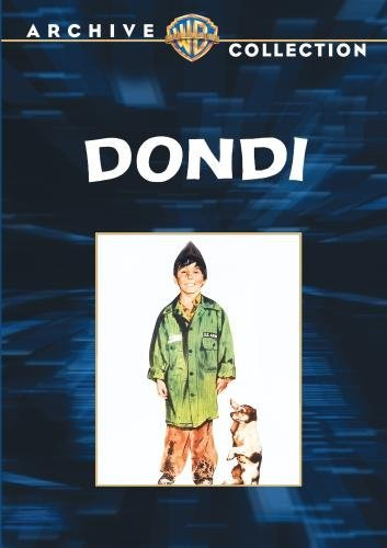 Dondi Janssen Page Winchell DVD Mod This Item Is Made On Demand Could Take 2 3 Weeks For Delivery
