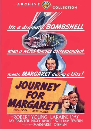 journey-for-margaret-young-day-bainter-bw-dvd-r-nr