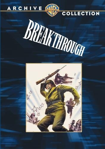 breakthrough-brian-agar-lovejoy-dvd-mod-this-item-is-made-on-demand-could-take-2-3-weeks-for-delivery