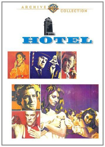 hotel-taylor-spaak-malden-dvd-mod-this-item-is-made-on-demand-could-take-2-3-weeks-for-delivery