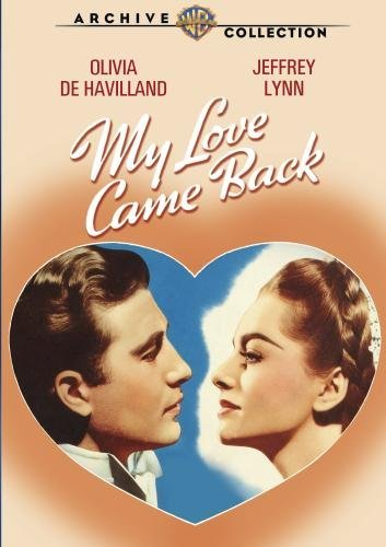 my-love-came-back-de-havilland-lynn-albert-wyatt-dvd-mod-this-item-is-made-on-demand-could-take-2-3-weeks-for-delivery