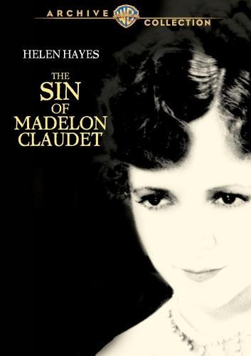 sin-of-madelon-claudet-hayes-stone-hamilton-dvd-mod-this-item-is-made-on-demand-could-take-2-3-weeks-for-delivery