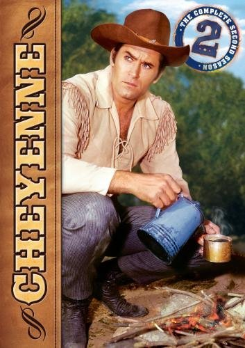 cheyenne-season-2-dvd-mod-this-item-is-made-on-demand-could-take-2-3-weeks-for-delivery