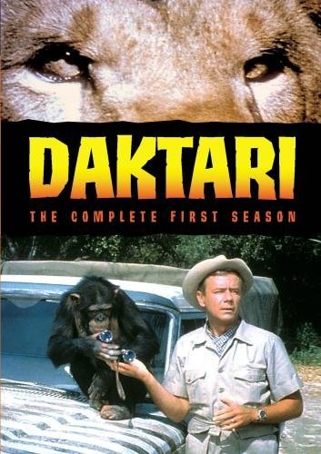 daktari-season-1-dvd-mod-this-item-is-made-on-demand-could-take-2-3-weeks-for-delivery