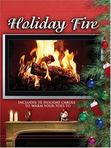 holiday-fire-holiday-fire-nr
