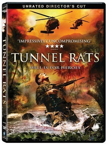 tunnel-rats-tunnel-rats-ur