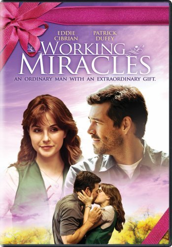 working-miracles-cibrian-duffy-nr