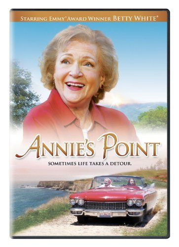 annies-point-white-betty-nr