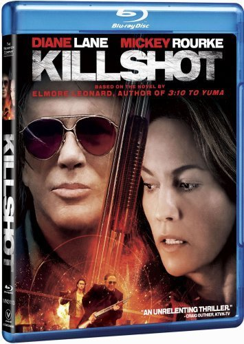 killshot-rourke-lane-jane-r