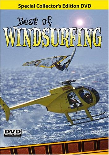 Best Of Windsurfing Best Of Windsurfing