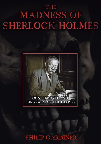 Madness Of Sherlock Holmes Madness Of Sherlock Holmes Nr