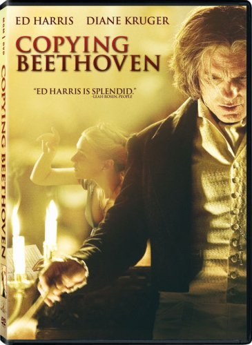 copying-beethoven-copying-beethoven-clr-ws-pg13