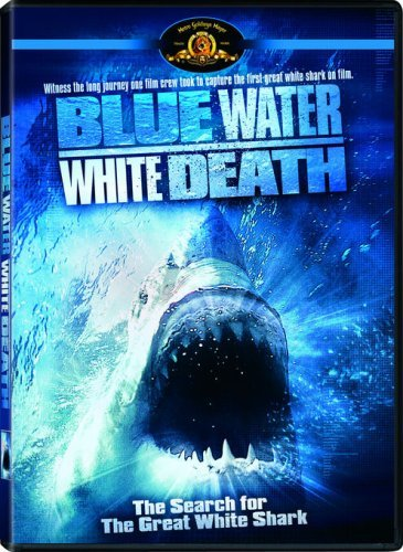 Blue Water White Death Blue Water White Death Ws Nr