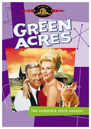 green-acres-season-3-bw-nr-4-dvd