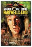 Farewell To The King Nolte Nick Clr Ws Pg13