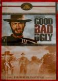 Good The Bad & The Ugly Eastwood Wallach Van Cleef Alo Clr Cc Ws Keeper R