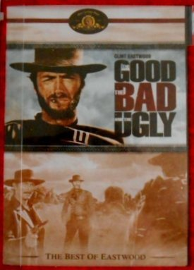 good-the-bad-the-ugly-eastwood-wallach-van-cleef-alo-clr-cc-ws-keeper-r