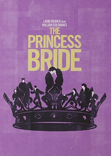 princess-bride-elwes-wright-patinkin-sarandon-guest-dvd-pg-ws