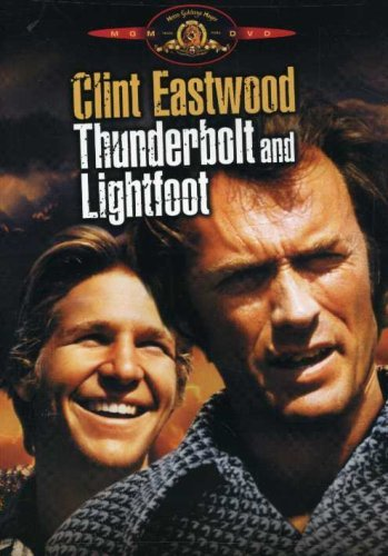 thunderbolt-lightfoot-eastwood-bridges-kennedy-lewis-clr-ws-mult-dub-sub-r