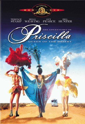 adventures-of-priscilla-queen-stamp-weaving-pearce-hunter-ch-clr-ws-mult-dub-sub-r