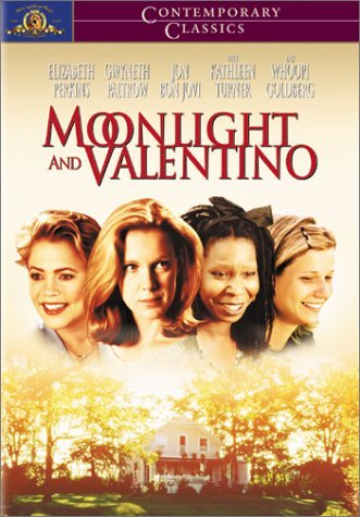 Moonlight & Valentino Perkins Goldberg Paltrow Turne Clr Ws Mult Dub Sub R Contemporary C