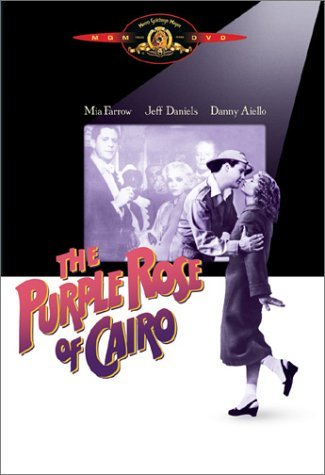Purple Rose Of Cairo Farrow Daniels Aiello Metzman Clr Cc Ws Mult Dub Sub Keeper Pg