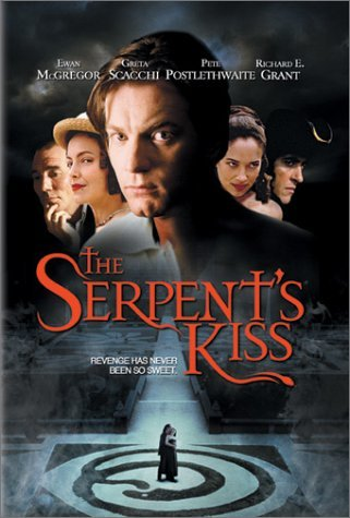 serpents-kiss-mcgregor-scacchi-postlewaite-g-clr-r