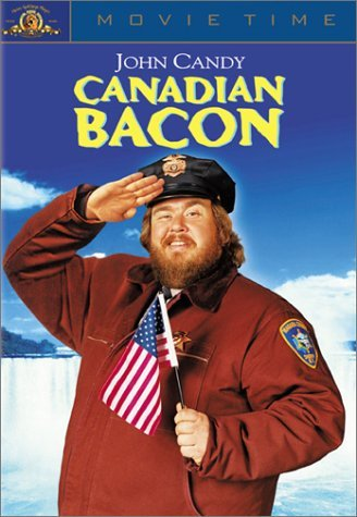 canadian-bacon-alda-pollak-candy-perlman-torn-clr-cc-ws-mult-dub-sub-pg-movie-time