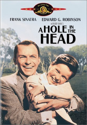 Hole In The Head (1959) Sinatra Robinson Parker Jones Clr Cc Ws Mult Dub Sub Nr