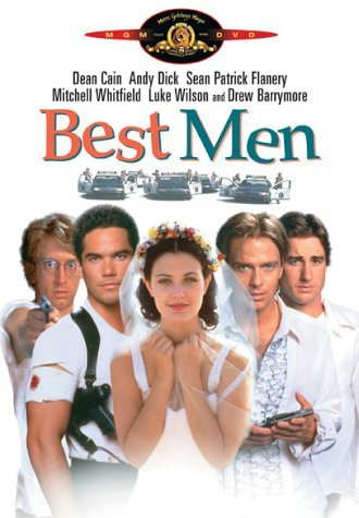 Best Men Flanery Cain Wilson Dick Whitf Clr Cc Ws Mult Sub R