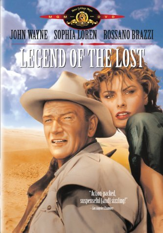 legend-of-the-lost-wayne-loren-brazzi-kasznar-mos-clr-ws-mult-dub-sub-nr