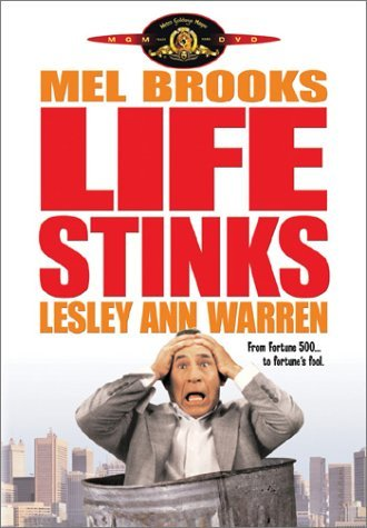 life-stinks-brooks-tambor-warren-pankin-mo-clr-cc-ws-pg13