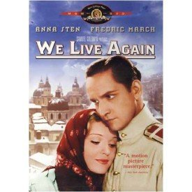 we-live-again-we-live-again-clr-nr